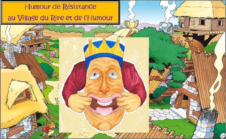 village_des_irreductibles.jpg