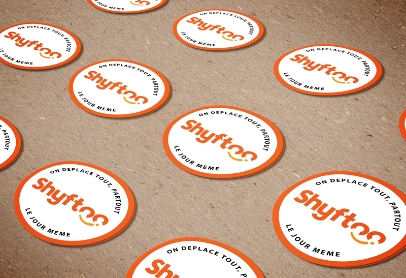 stickers-mockup-1504692158.png