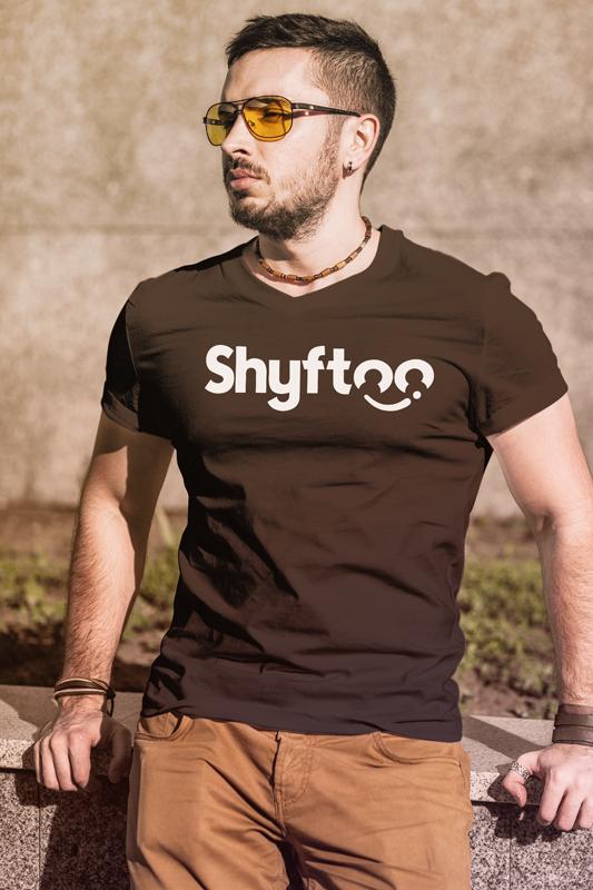 free_man_t-shirt-1504692586.png