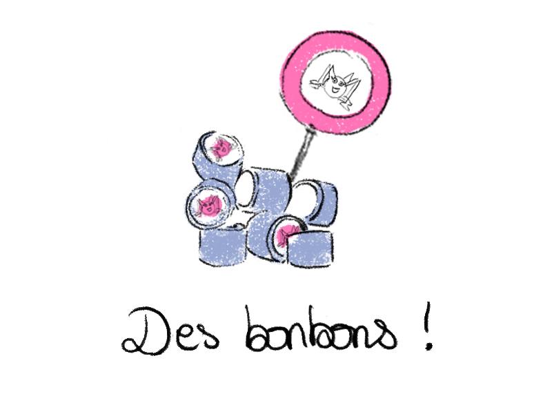 BONBON-1504779609.jpg