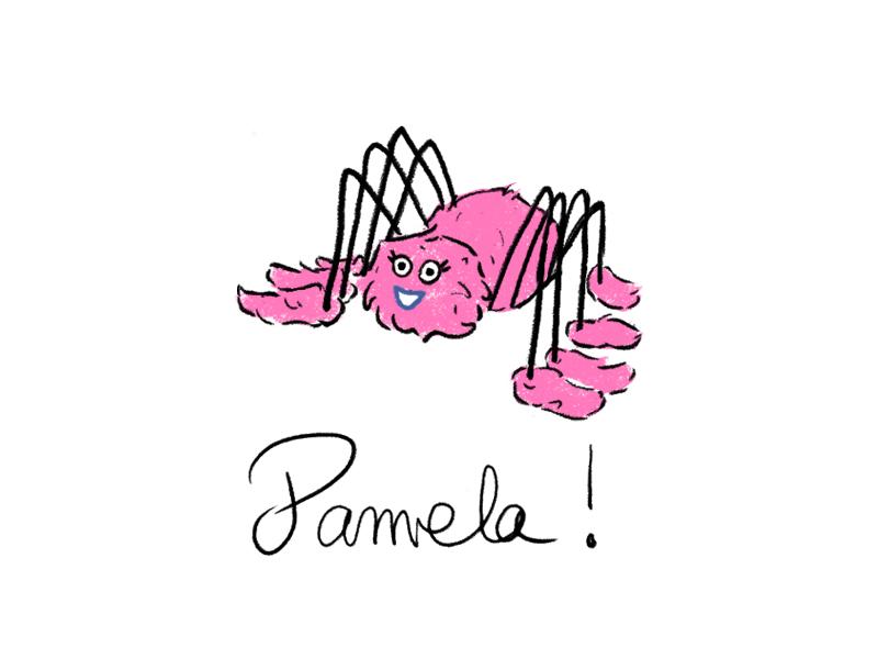 PAMELA-1504780174.jpg