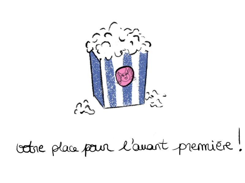 AVANT_PREMIERE-1504780335.jpg