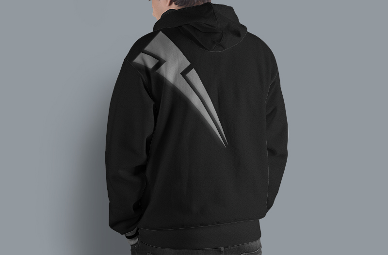hoodie-mockup-free-2-1504819885.jpg