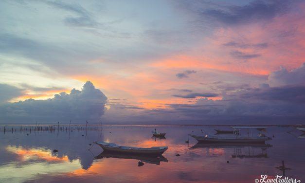 Lovetrotters-indonesie-bali-nusa-lembongan-09079-2-1-627x376-1504969800.jpg