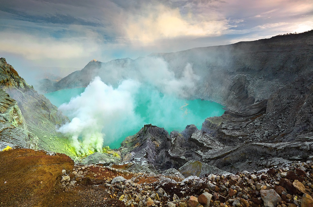 indonesia-15-1504969981.jpg