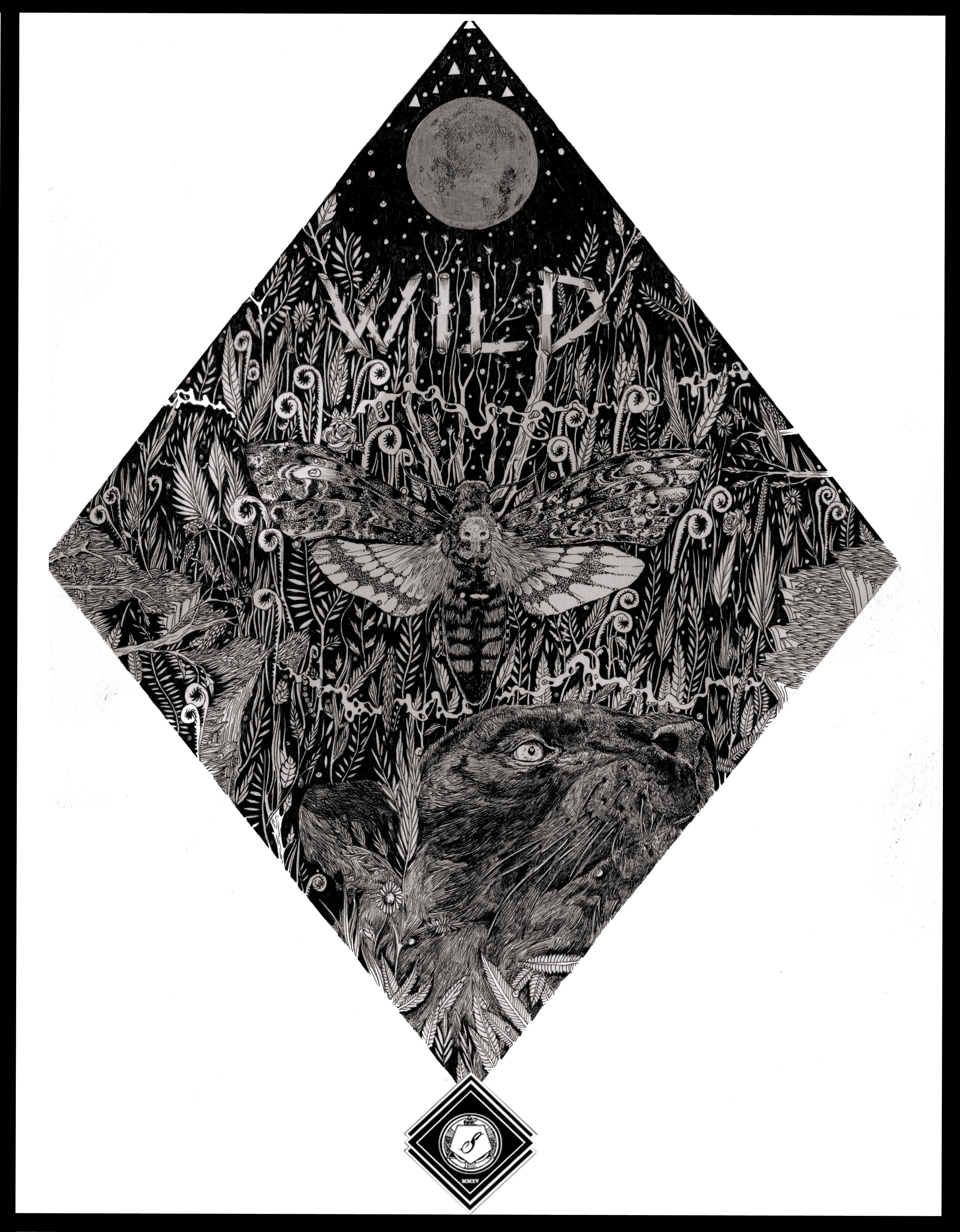 wildblack-1505077741.jpg