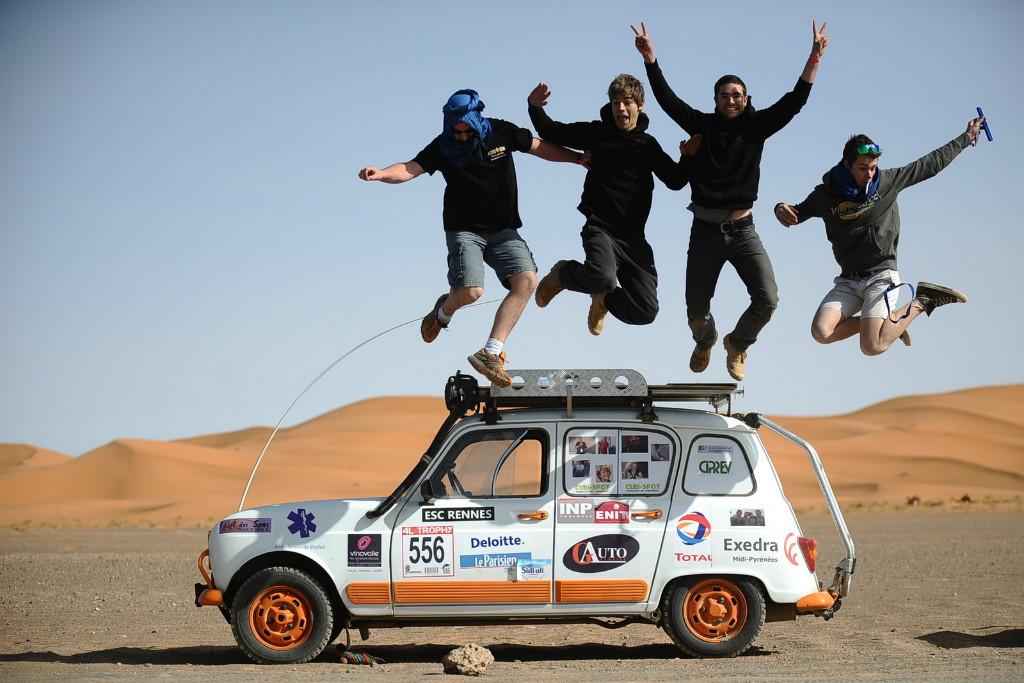rallye-4L-raid-course-voiture-normandie-1505136124.jpg