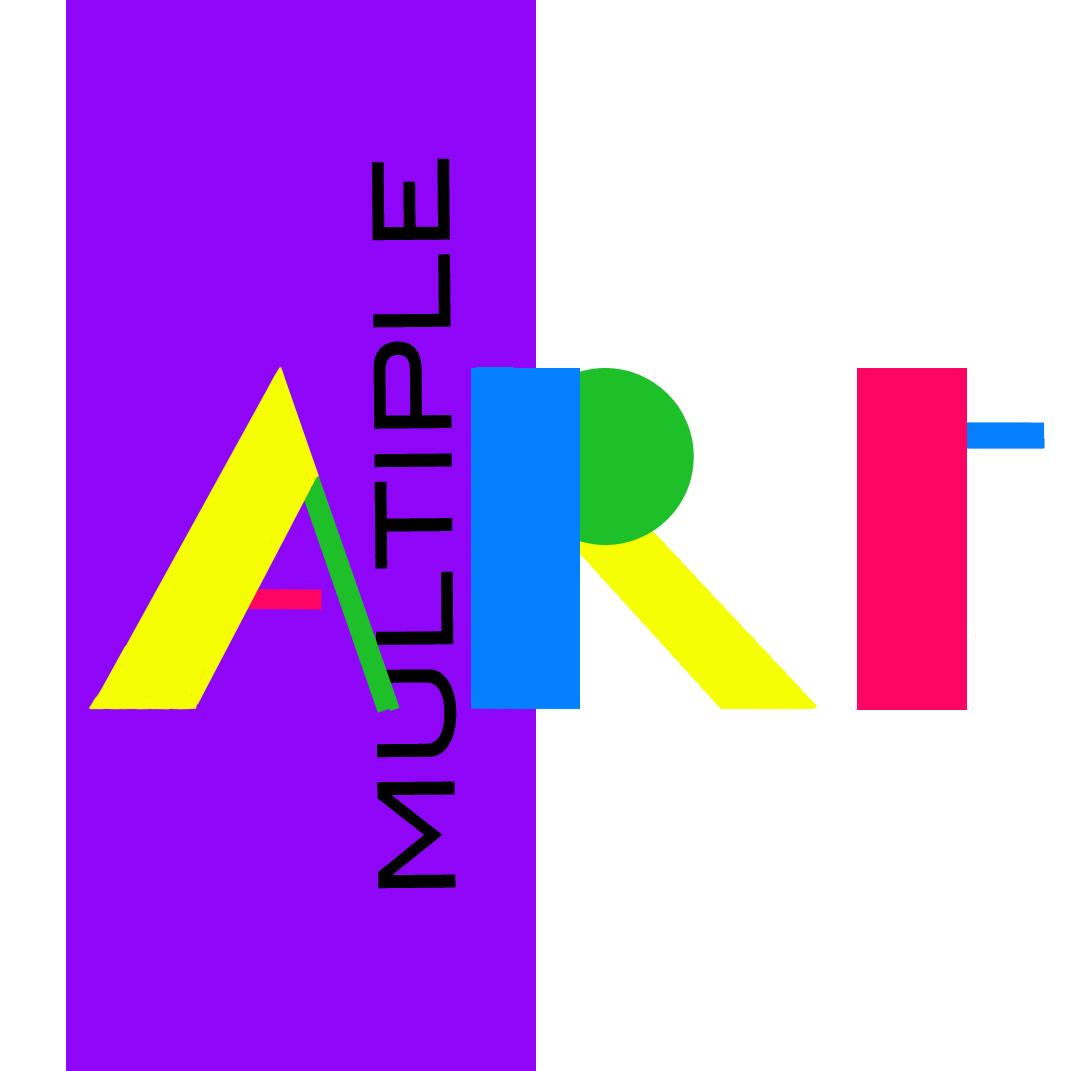 logo_art_multiple.odg-1505150264.jpg