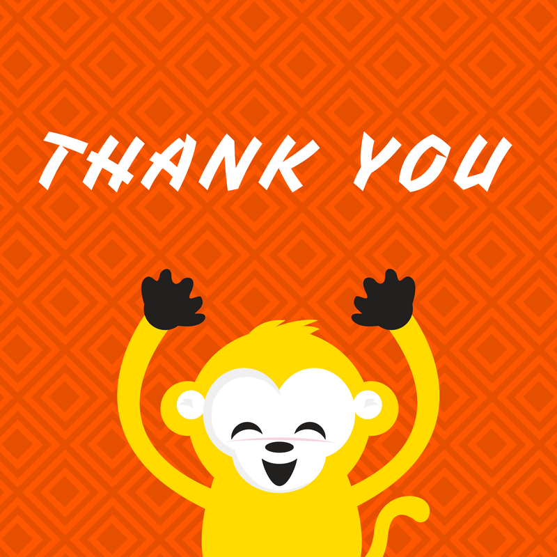thank_you__-1505156534.png