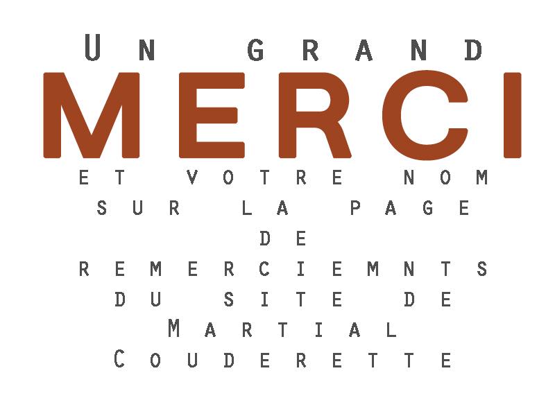 1-5_euros-merci-1505173040.jpg