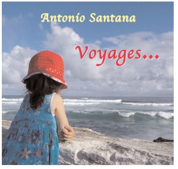 antonio-santana-voyages-1505247476.jpg