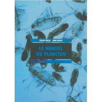 Le-manuel-du-plancton-1505247571.jpg