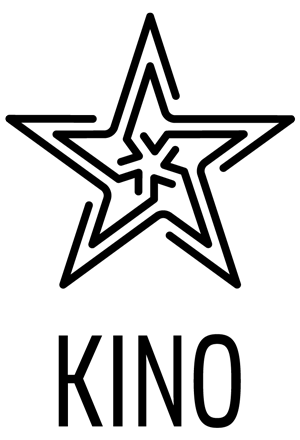 logo-kino-300x440-1505250899.png