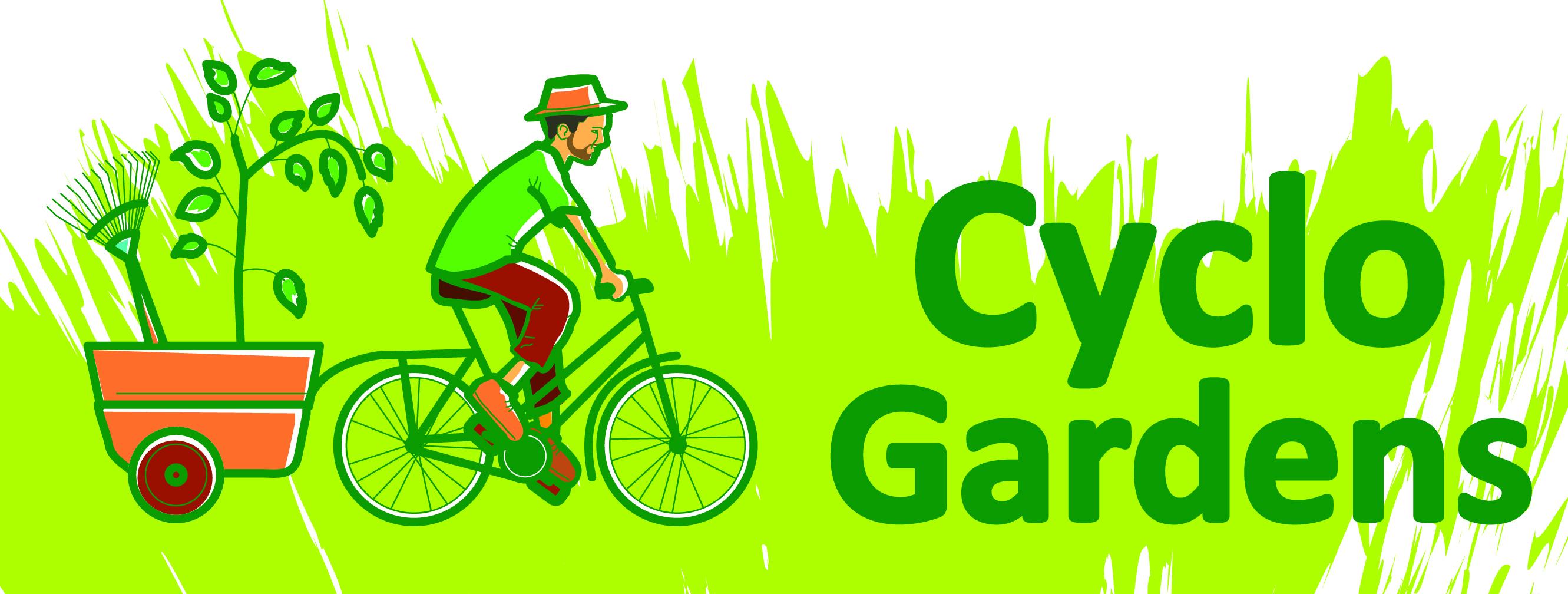 cyclo_crowd-1505303949.jpg
