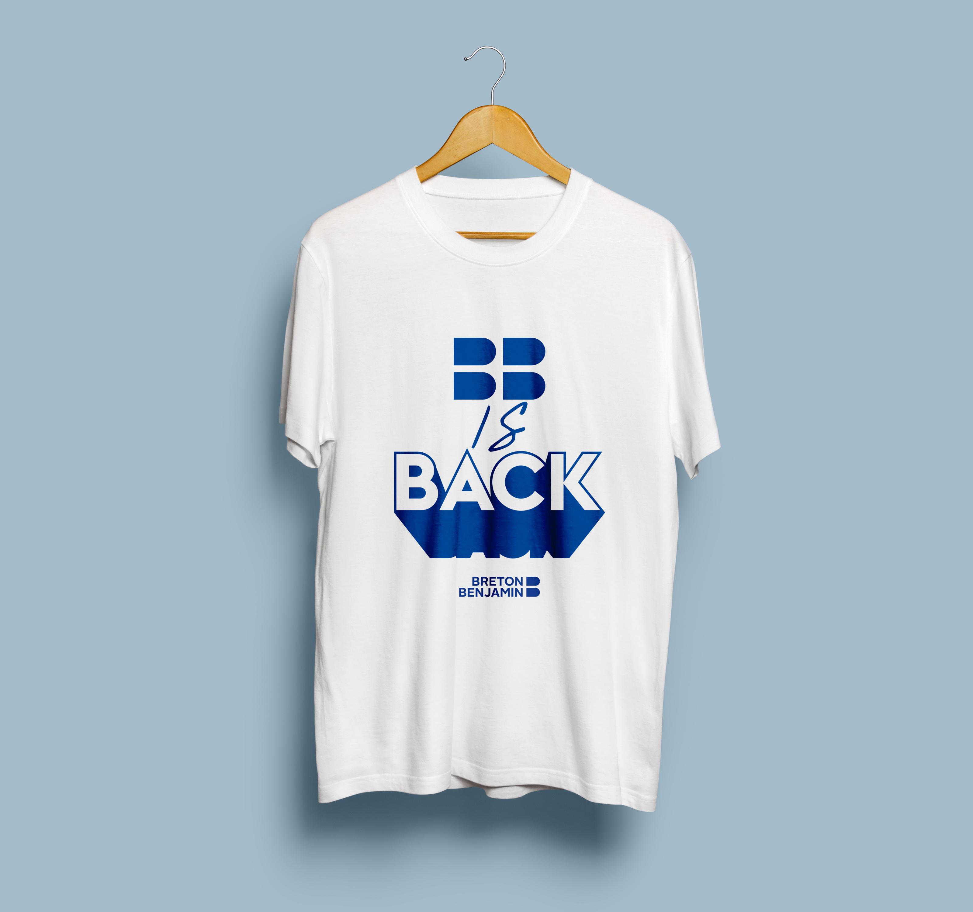 T-Shirt-1505404247.jpg