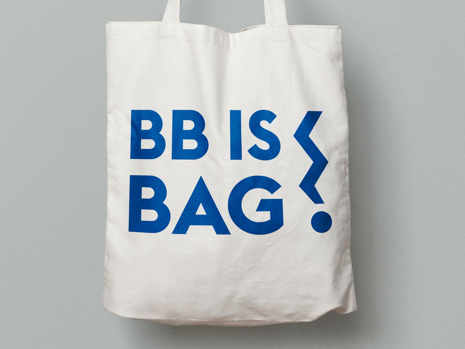 BBisBag-1505404628.jpg