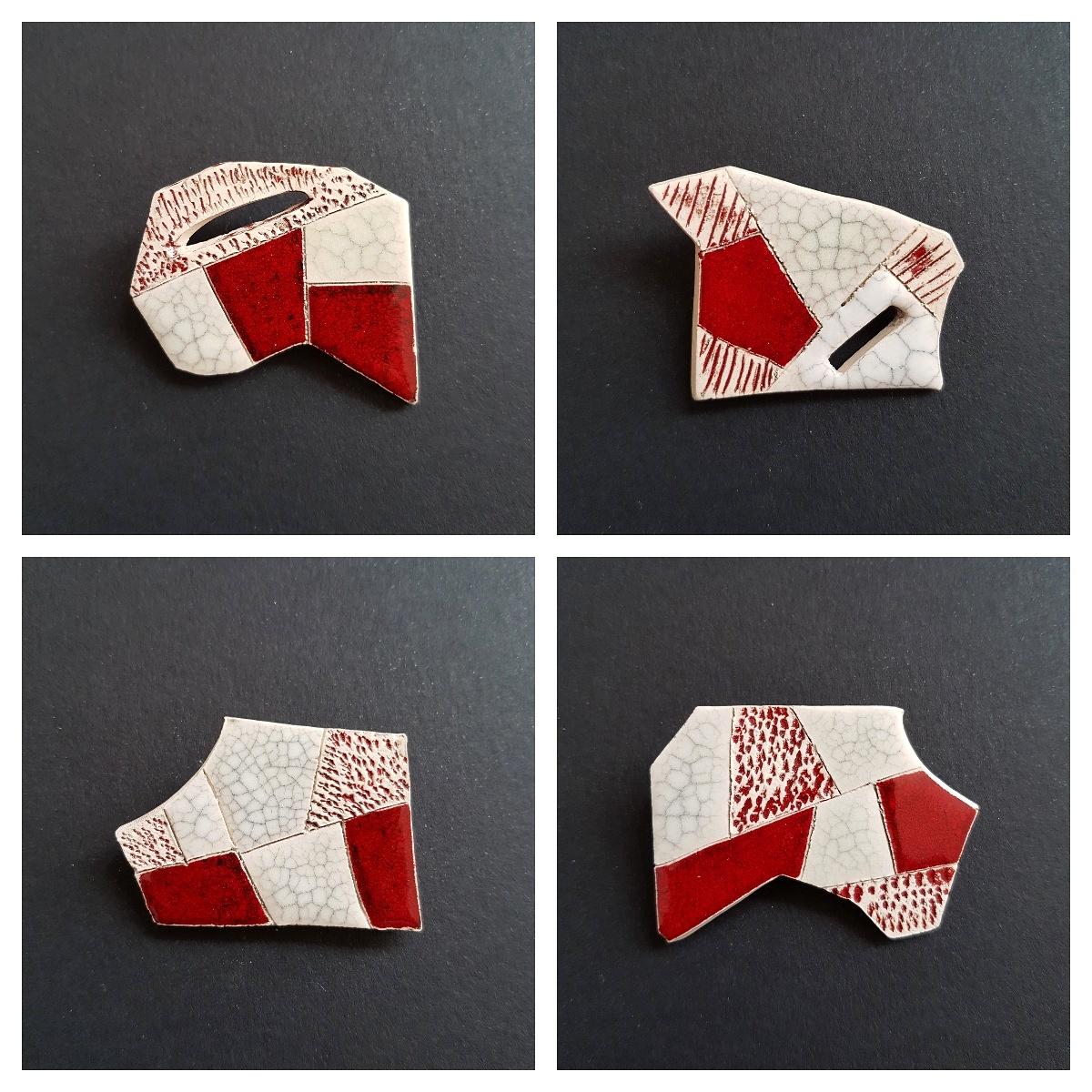 Mondrian-1505426549.jpg