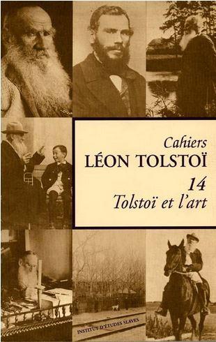 Cahiers_L_on_Tolsto_-1505463498.JPG