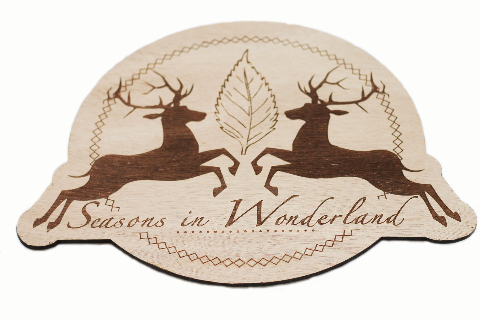 ob_a483bc_logo-bois-seasons-in-wonderland-1505552539.jpg