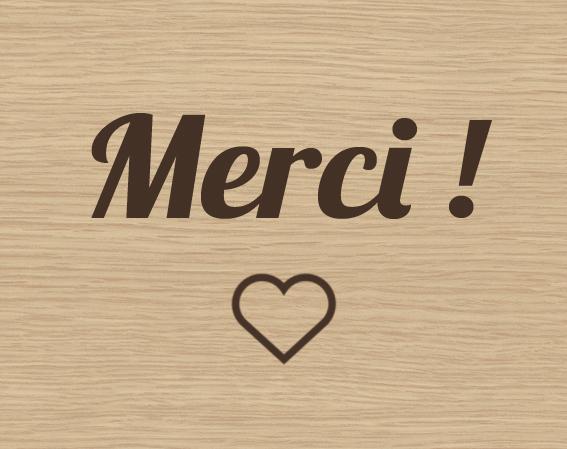 merci2-1505569962.jpg