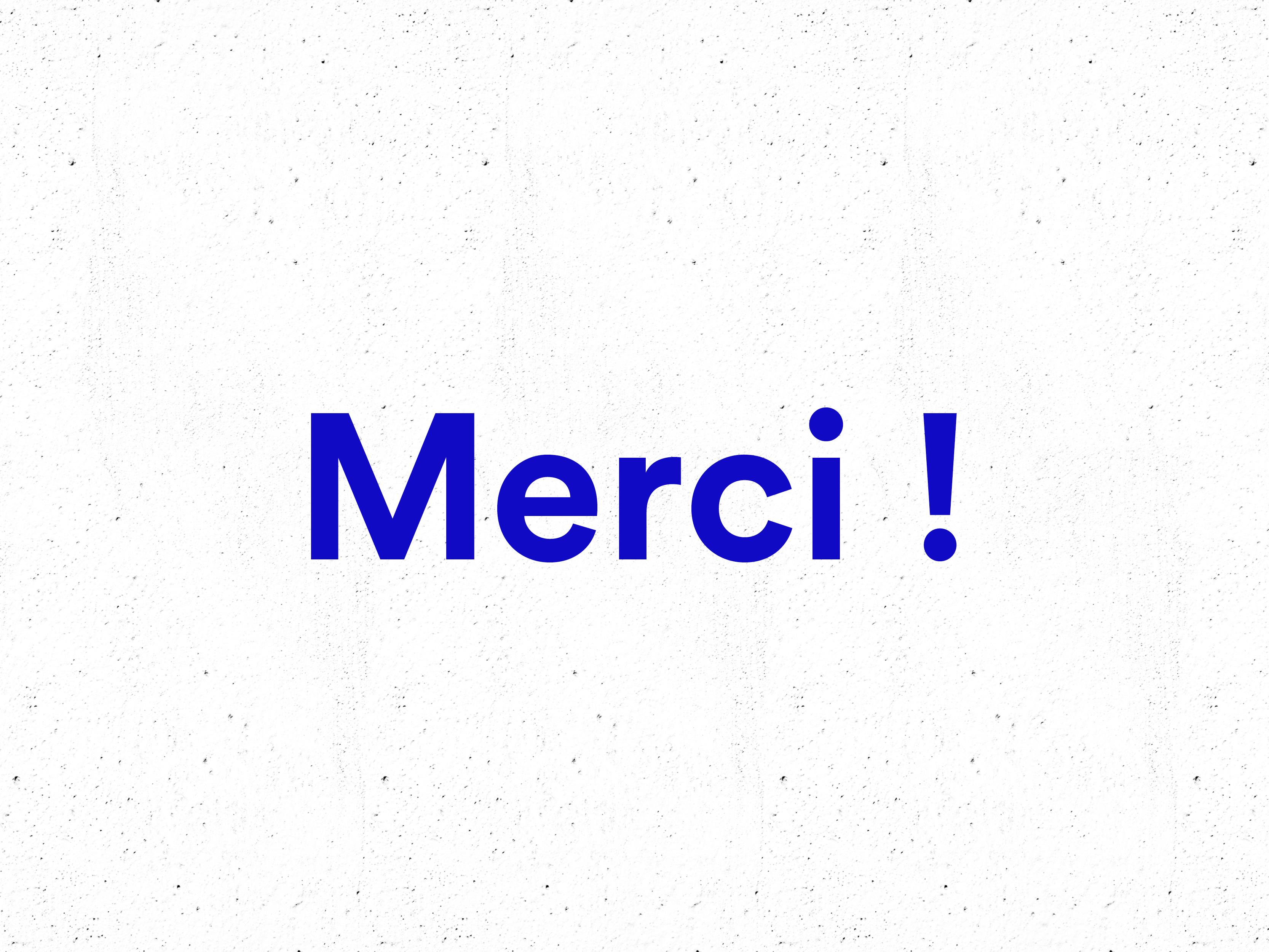 KKBB_MHV_800x600px-Sure_le_pouce-1505664413.jpg