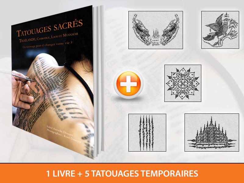 50euros_v1-1505741276.jpg