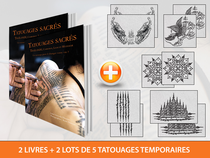 80euros_v4-1505765883.jpg
