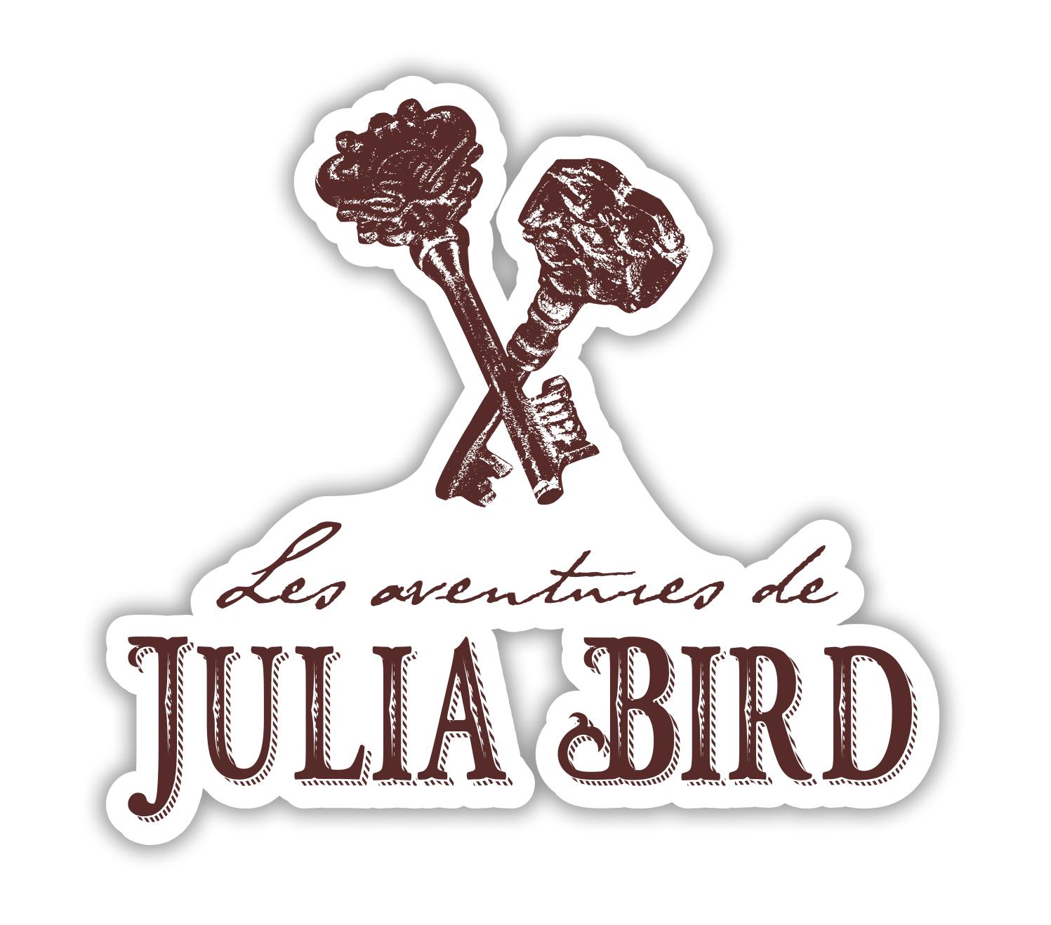 Adh_sif_Julia_Bird-1505858677.jpg
