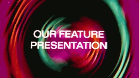 feature_presentation-1505884562.jpg