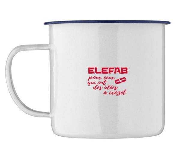 mug-1505903226.jpg