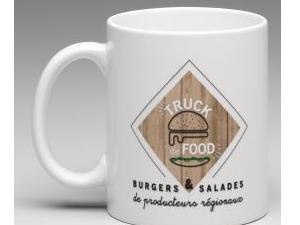 mug-1505903361.jpg