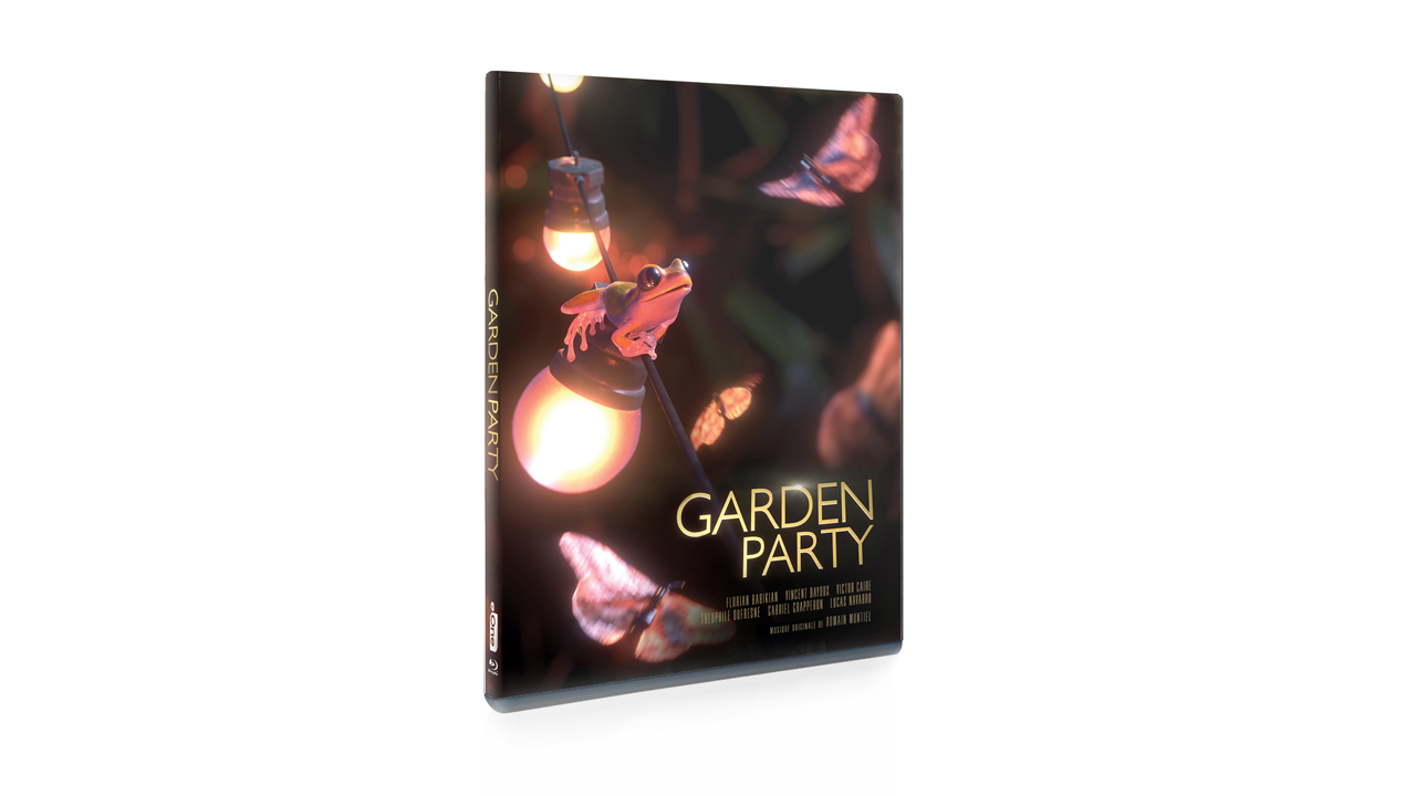 DVD-1505924061.jpg