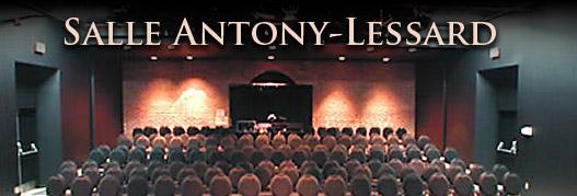 antony-lessard-1505940753.jpg
