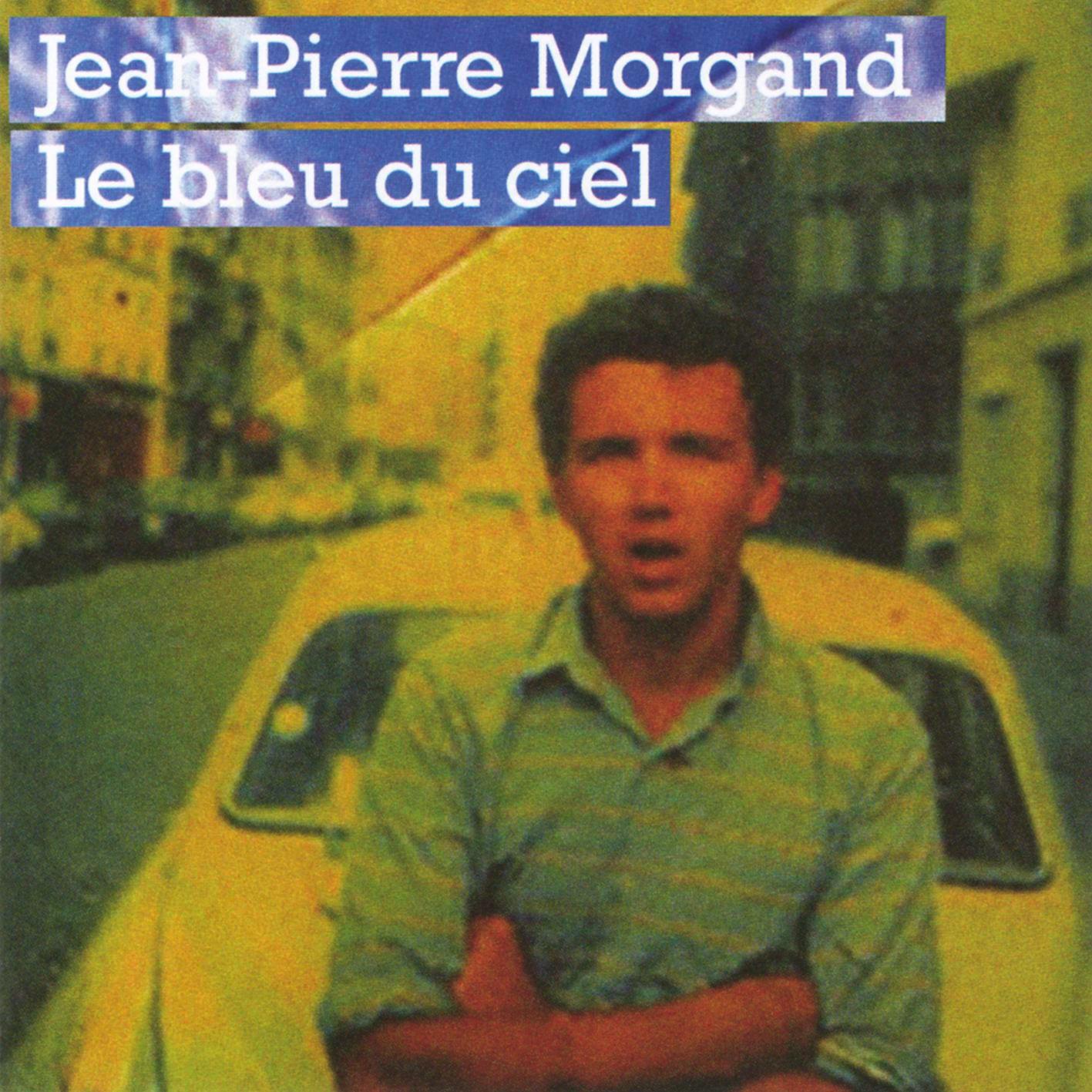 ALBUM-Morgand-bleu-1506066261.jpg