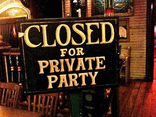 Private-1506094992.jpg
