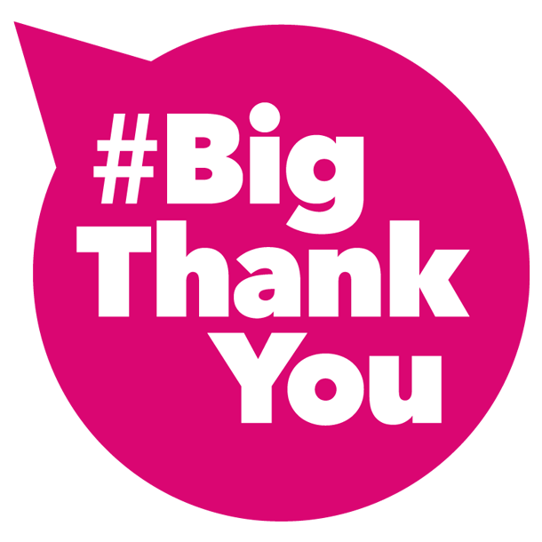 Join_In-Big_Thank_You-logo-1506119221.png
