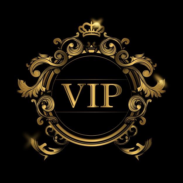 vip-background-design_1115-629-1506121456.jpg