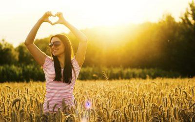 cultivate-gratitude-1-min-400x250-1506167408.jpg