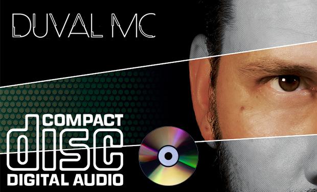 Visuel_album_apercu_CF_CD-1506169935.jpg
