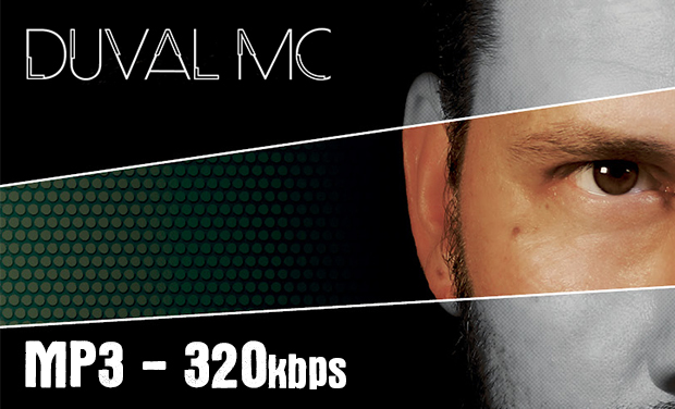 Visuel_album_apercu_CF_mp3-1506170065.jpg