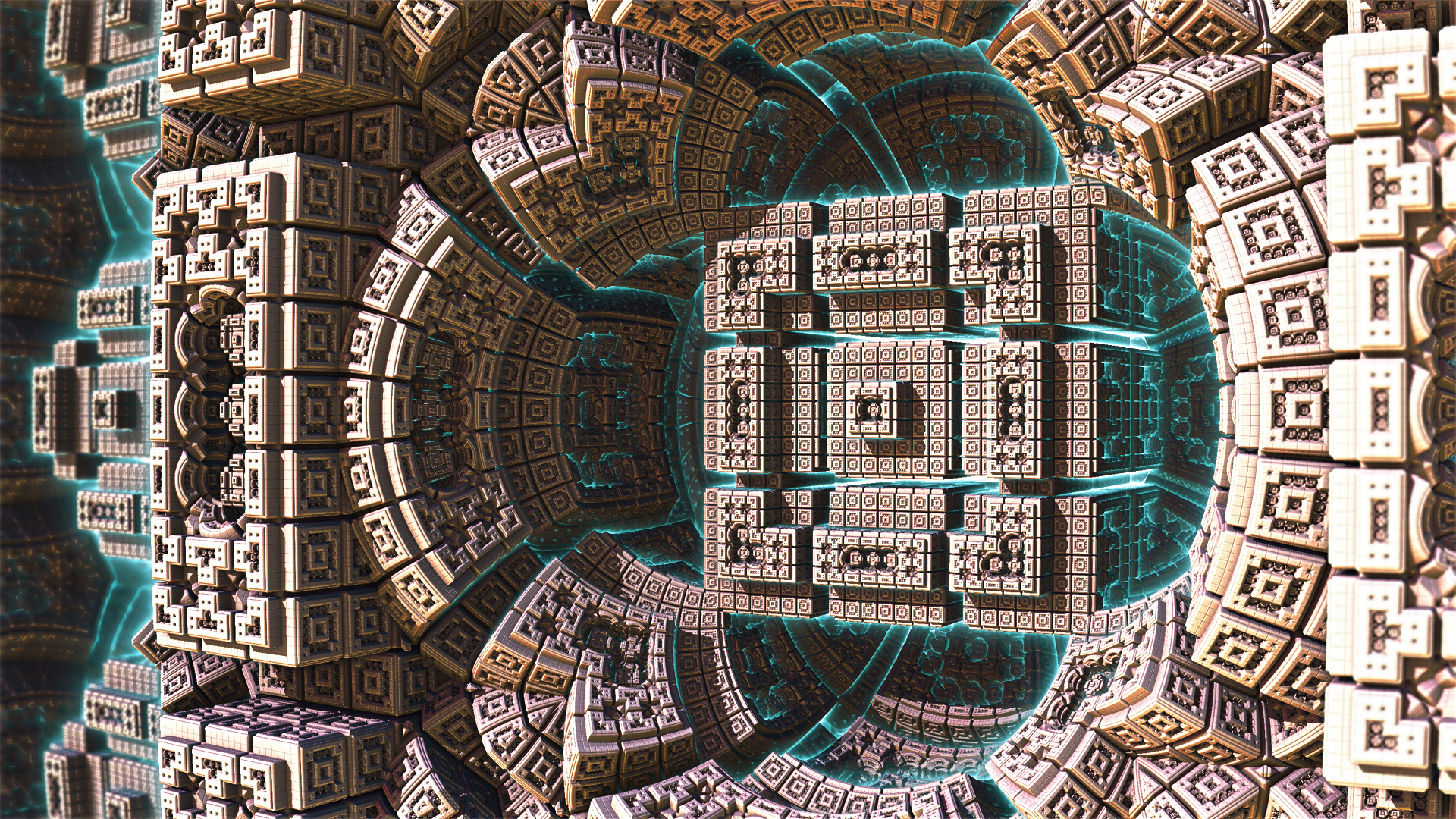 tesseract_by_sependrios-d6pnjfv-1506174545.jpg
