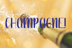 champagne_copy-1506281950.jpg