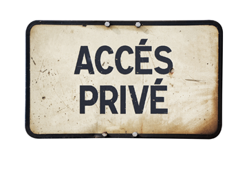 acces-prive-1506339078.png
