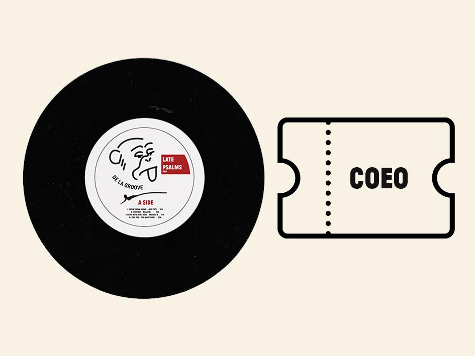 COEO_Pack-1506377345.jpg