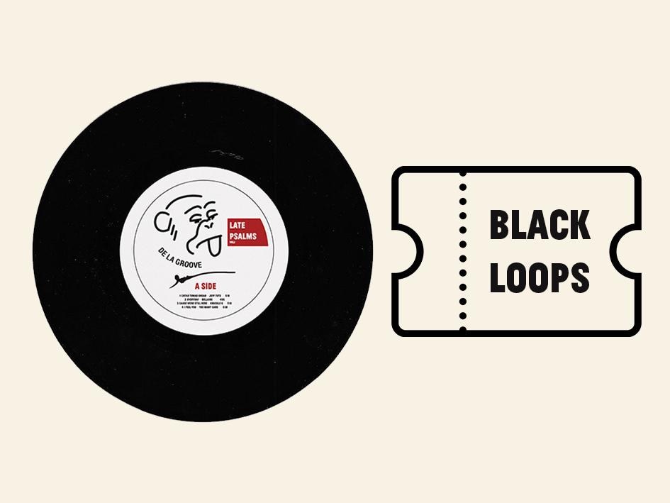 Black_Loops_Pack-1506377544.jpg