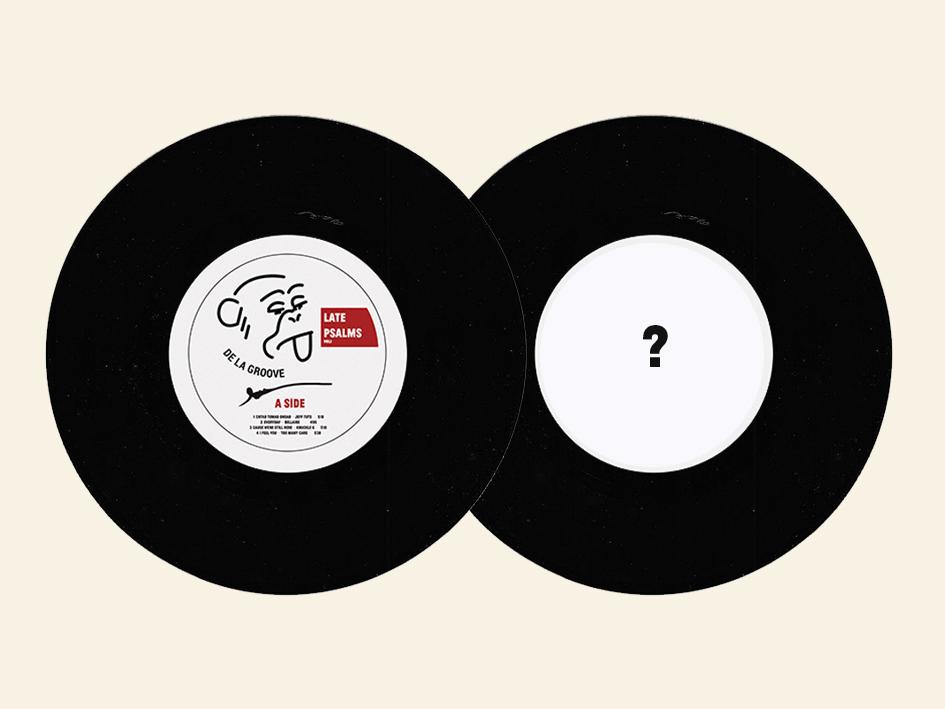 Pack_2_Vinyls-1506377829.jpg