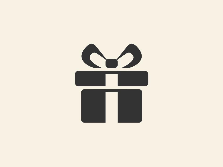Gift_Pack-1506380262.jpg