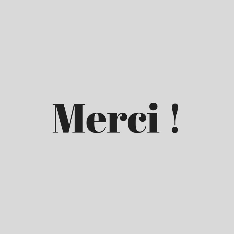 Pop_s_de__6_-1506507942.png