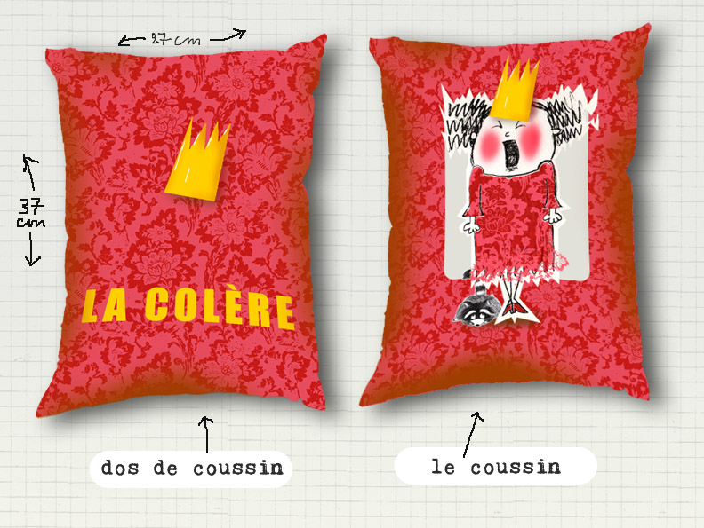 coussin_cole_re-1506530650.jpg