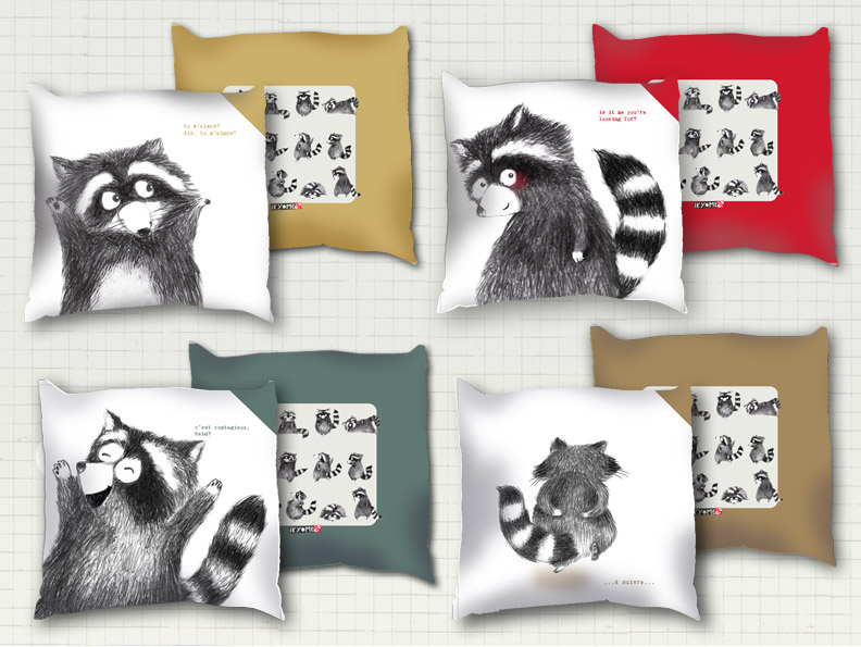 COUSSINS_PTS_RACOON-1506530902.jpg